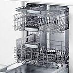 Los mejores lavavajillas baratos